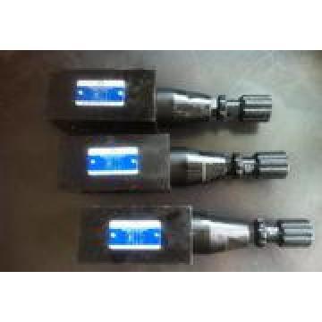 R900560047 Z2S 22 B1-5X/SO60 วาล์วไฮดรอลิก