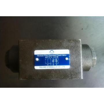 R900503335 DA20-1-5X/200-17 วาล์วไฮดรอลิก