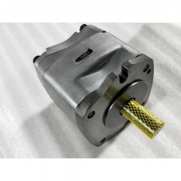 R910916805 A10VSO28DFR1/31R-VPA12N00 ปั๊มไฮดรอลิกลูกสูบ / มอเตอร์