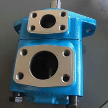 PV2R2-33-F-RAA-41 ปั๊มใบพัดไฮดรอลิก