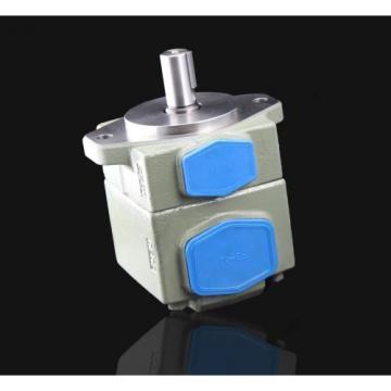 PV2R34-76-136-FREAA ปั๊มใบพัดไฮดรอลิก