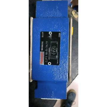 DBDS20K18-2510W1 วาล์วไฮดรอลิก