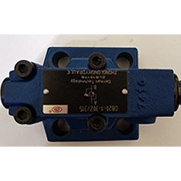 R900442260  SL10 PA2-4X วาล์วไฮดรอลิก